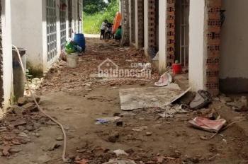 Bán nhà vi bằng hẻm 2/ đuờng Hà Huy Giáp, Quận 12, giá 600tr, LH 0931112822