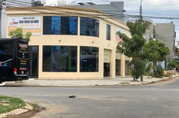 Nắm chủ bán nhà 2 mặt tiền đường 10.5m Thanh Tịnh và đường Trung Nghĩa 9 (7,5m). Lh: 0938,917,985