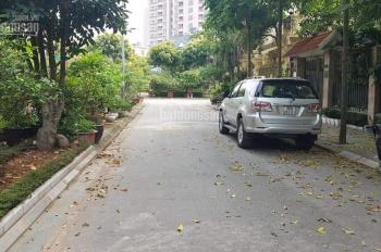 Mặt phố Ngọc Lâm, Long Biên 2 kim doanh sầm uất, diện tích 80m2, giá 150 triệu/m2