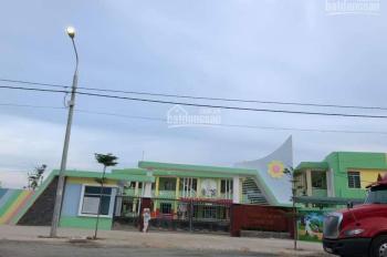 Bán đất Nghĩa Phú, Quảng Ngãi - đất nền ven biển Quảng Ngãi giá chỉ 9tr/nền - 0935.552.771