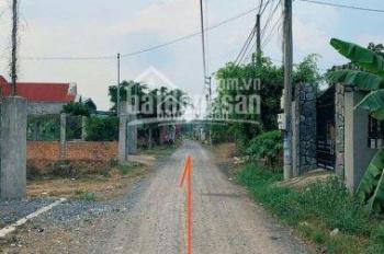 Đất Bắc Sơn, Trảng Bom, 10*13m, SHR, bao xây dựng, đường 4m, chỉ 600 triệu, LH 0908526471