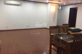 Cần bán căn hộ chung cư Vinaconex1 289 Khuất Duy tiến- Trung Hòa- Cầu Giấy. Chủ nhà 0989007237