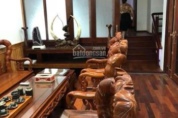 Chào bán nhà 4 tầng đường Lương Văn Can khu cầu Tuyên Sơn. LH: 0905737767