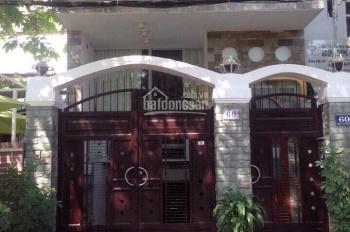 Cho thuê căn hộ dịch vụ đẹp tại KDC Trung Sơn, diện tích 100m2, gồm 2PN, 2NT, giá rẻ chỉ 9tr/tháng