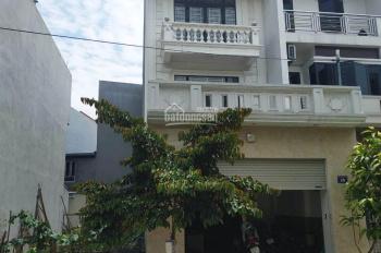 Cần bán nhà 3 tầng bìa đỏ chính chủ Cái Tắt, An Dương