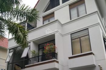 Cần bán nhanh BT diện tích 270m2 giá tốt nhất khu ĐTM Dương Nội