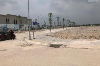 Bán lô góc A20 KDC Đại Nam Minh Hưng, giá 2.9 tỷ, DT 267.4m2, MT đường 25m