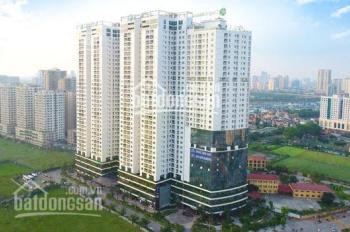 Cho thuê văn phòng khu vực Thanh Xuân giá nào cũng có. LH: 0966662960