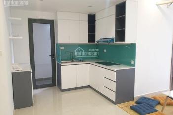 Cho thuê Hope Residence, Phúc Đồng, Long Biên, 60m2, 2PN, đủ tiện nghi, chỉ 6 tr/tháng, view đẹp