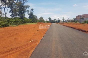 Cần bán đất cạnh bệnh viện mới Bảo lộc, P. Lộc Sơn, TP. Bảo Lộc, đường nhựa 6m, sổ đỏ riêng