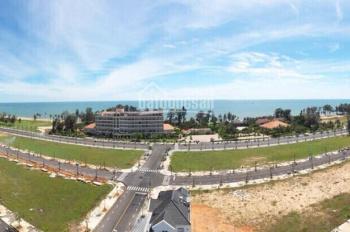 Bán đất nền Ocean Dunes, bán lô A6 100m2 giá rẻ hơn thị trường 300tr, C7 140m2 7,3 tỷ. 0977117546