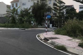 Bán Đất 5x20 Nguyễn Trọng Tuyển,P.15,Q.Phú Nhuận giao với Phan Đình Phùng,SHR,Gía 2.5 Tỷ