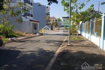 Cần sang nhanh lô đất thuộc đường Số 9 trong KDC Phú Mỹ, Q7 chỉ 2.2tỷ/nền sổ hồng riêng. 0938376022
