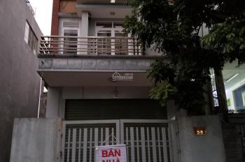 Chính chủ bán nhà 3 tầng trong khu dân cư số 9 Phường Gia Sàng, TP. Thái Nguyên