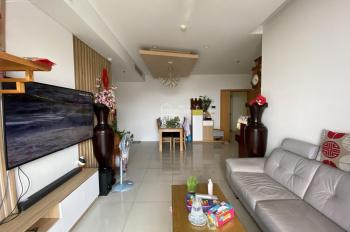 Bán căn hộ Sarimi 2PN, 92m2, hướng Đông Nam, lầu cao view thoáng, tặng nội thất. LH 0933786268 Sinh