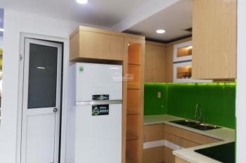 Bán căn hộ Ruby Land (Tân Phú), 84m2, 2PN, 2WC, giá: 1,5 tỷ, LH: 0909 439 843 Duyên