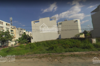 Mở bán GĐ2 KDC Hoàng Hải, MT Nguyễn Ảnh Thủ, Hóc Môn, chỉ 1.6 tỷ/nền, sổ hồng trao tay 0904096781