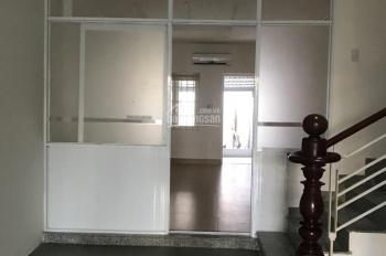 Cần cho thuê nhà nguyên căn (tiện mở công ty, văn phòng)