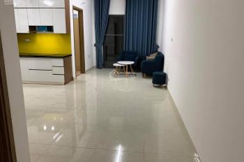Cho thuê chung cư Hope Residence Phúc Đồng, 70m2 full đồ giá 7tr/th, LH: 0967688693