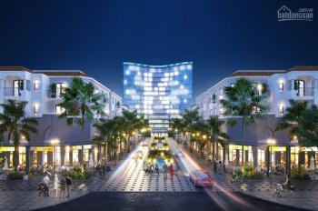 Dự án biệt thự Kallias Complex City, ra mắt giỏ hàng đợt 1 với ưu đãi cực hấp dẫn