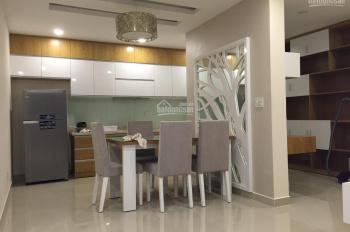 Bán căn hộ Star Hill 112m2-lầu cao- view đẹp- nhà nội thất đầy đủ- bán 5.4 tỷ. Giá bán siêu tốt