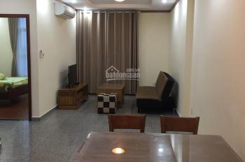 Chuyên bán căn hộ Hoàng Anh Thanh Bình, Q7 (có 3PN DT: 73m2, giá 2,45 tỷ) LH 0908338999