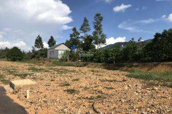 Bán đất thổ cư 600m2, cách bệnh viện 2 Lâm Đồng 500m