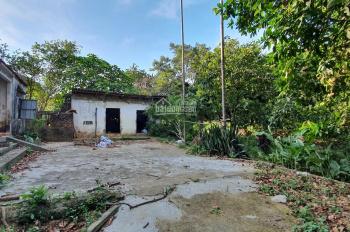 Bán đất nghỉ dưỡng 3600m2 tại Hòa Sơn, Lương Sơn