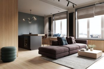Bán căn hộ Ruby Land: 72m2, 2 phòng ngủ, 2 WC, giá 1.5 tỷ. ĐT 0934 4959 38 Trung