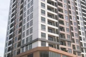 Chính chủ tôi bán căn 121m2 tầng 12 chung cư Premier Berriver 390 NVC, giá 4,2 tỷ bao mọi chi phí