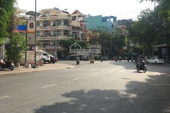 Bán nhà MTKD đường Chợ Lớn, 8 x 20m, 5 tấm, 28.5 tỷ, gần Nguyễn Văn Luông. LH 0978.778.791