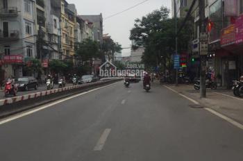Bán 172m2 - MT 10m - MP Kim Giang - Thanh Xuân - Hà Nội