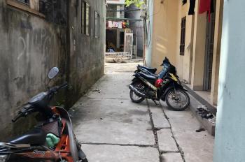 80m2 Cửu Việt 1 - Gần trường - Kinh doanh cho thuê - 2,4 tỷ, 0982852808