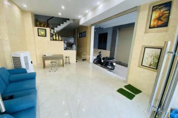 Cần cho thuê nhà nguyên căn mặt tiền đường Mai Am, giá rẻ. LH: 0905357837