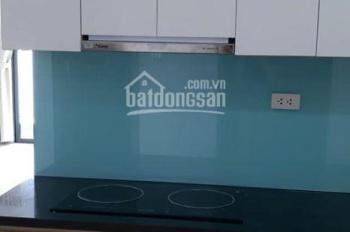 Cho thuê căn hộ đồ cơ bản tại Hope Residences Phúc Đồng 70m2, giá: 6tr/tháng. LH: 0967688693