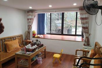 Nhà riêng Trần Bình 198 , Cầu Giấy-oto tránh,Kinh doanh tốt, 25m2x5T, 3.6 tỷ LH 0778568686