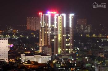 Cần bán căn hộ 3PN, 2WC chung cư PCC1 Thanh Xuân