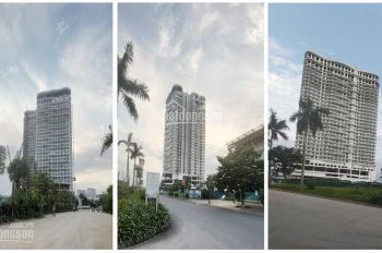 Bán căn chung cư 2PN - 2WC mã 01 tòa B dự án Citadines Marina Hạ Long. LH: 0916.913.916