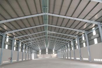Cho thuê kho xưởng mới tại KCN: An Phước, Nhơn Trạch 1,2, 3,6, Tam Phước, Long Thành, Giang Điền