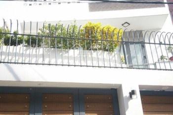 Cho thuê nhà số 78 Nguyễn Huệ, Quận 1, 2 tầng, giá 310 triệu/th