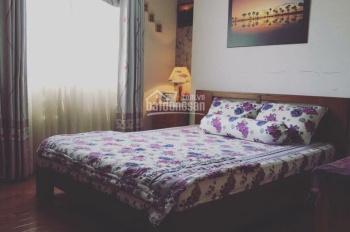 Bán căn hộ Homyland 1 - 2PN 2WC - 92m2 - Lầu 8 - Full nội thất - Chính chủ - Sổ hồng