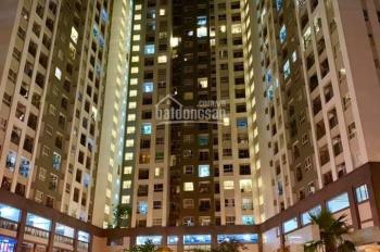 Bán căn hộ chung cư 3PN 94m2 Richstars Novaland quận Tân Phú