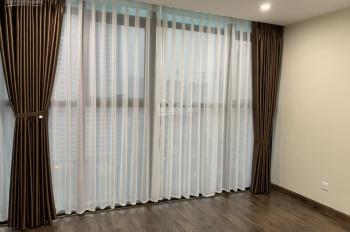 Xem nhà 24/24H - Cho thuê chung cư A10 Nam Trung Yên 3 phòng ngủ, đồ cơ bản 110m2 - 0916 24 26 28