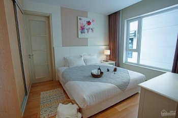 Hot deal: Bán lỗ căn 2PN view trực diện sông 83m2 full nội thất giá 5,3 tỷ, em Ngọc 0938228655