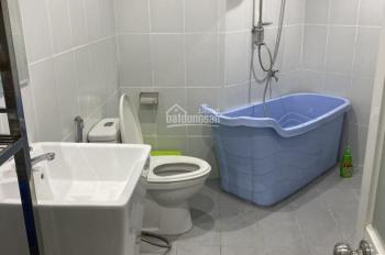 Bán chung cư C7 tầng 7 Man Thiện có 2 phòng ngủ, Tăng Nhơn Phú A, Q9