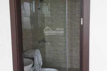 Cho thuê căn 69m2, 2PN + 2 ban công chung cư Hà Nội Homeland, giá 5tr/tháng. LH 0904999135