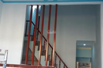 Bán nhà sổ chung có thổ cư đường Trần Thị Dương
