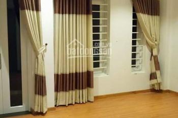 Chính chủ cần bán nhà KDC 13C Greenlife, DT 85m2, nhà đẹp, giá 5.2 tỷ, LH 0902462566