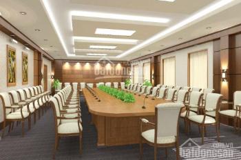 Chủ đầu tư cho thuê văn phòng tại Discovery Complex DT 100 - 200 - 500 - 1000 (m2)