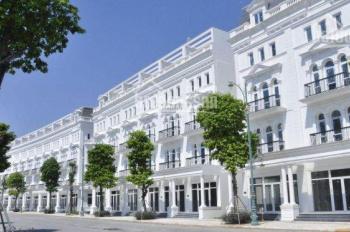 Chủ đầu tư phân phối biệt thự, liền kề Louis City Đại Mỗ, giá từ 40 tr/m2. Hotline: 0986982525